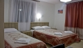 Skala Potamias Thassos, Island, hotels, rooms, beaches, offers - Photo Gallery